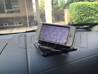 Factory cell phone car holder