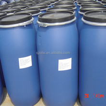 industrial liquid ammonia price