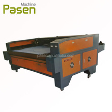 Hot sale cnc fiber laser metal cutting machine for acrylic