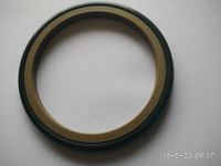 Excavator Floating Oil Seal