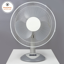 Wholesale 16 Inch 220V Electric Uses Small Ac Dc Table Fan Parts