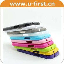 Jelly Phone case for samsung galaxy S3 i9300,phone case