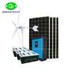 /product-detail/3kw-wind-solar-hybrid-power-system-2kw-wind-solar-hybrid-power-5kw-solar-power-generator-home-off-grid-870001272.html