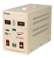 ac voltage stabilizer 230v regulator for computer