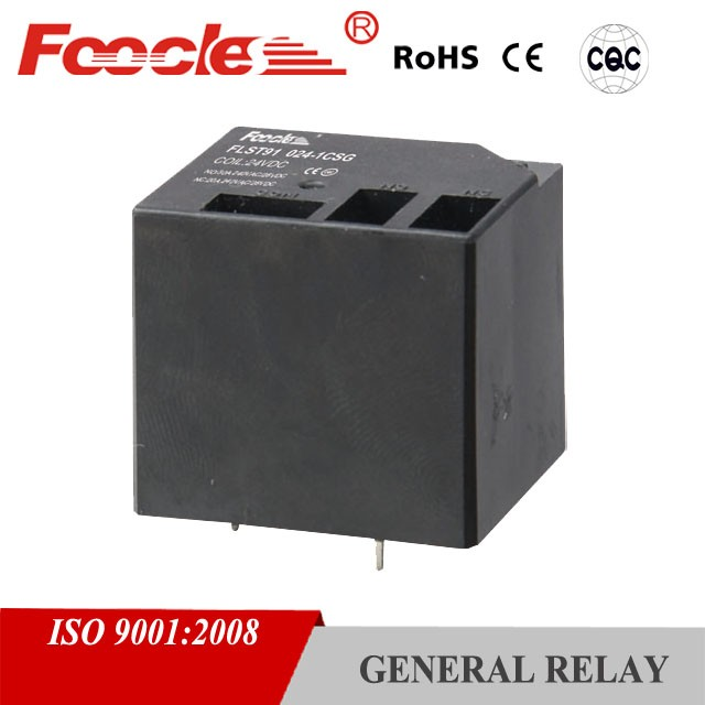 list of product the universal type relay t91 slc-12vdc-sl-c
