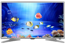 40 inch Best waterproof E LED TV Android Smart Used Tv Cheap price China