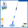 Mr.SIGA 2015 New Design Rotating Roto twister mop
