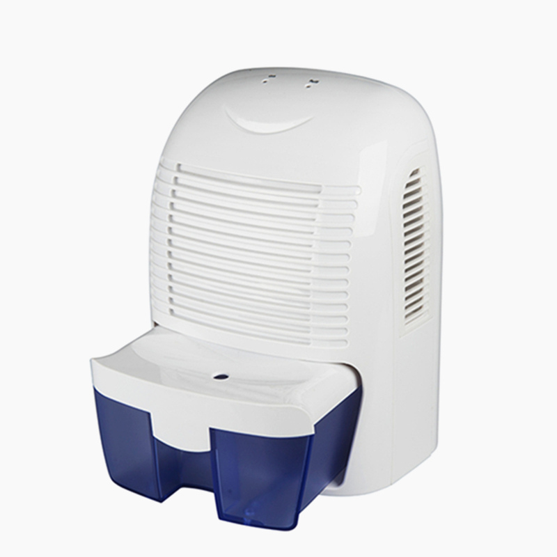 Commercial mini portable peltier whole home depot dehumidifier with pump 220v auto-off when water is full