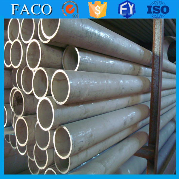 trade assurance supplier welding 304 stainless steel pipe schedule 40 steel pipe fittings tee