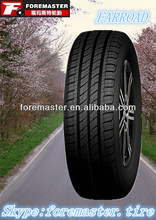 APLUS Brand car tire inner tube