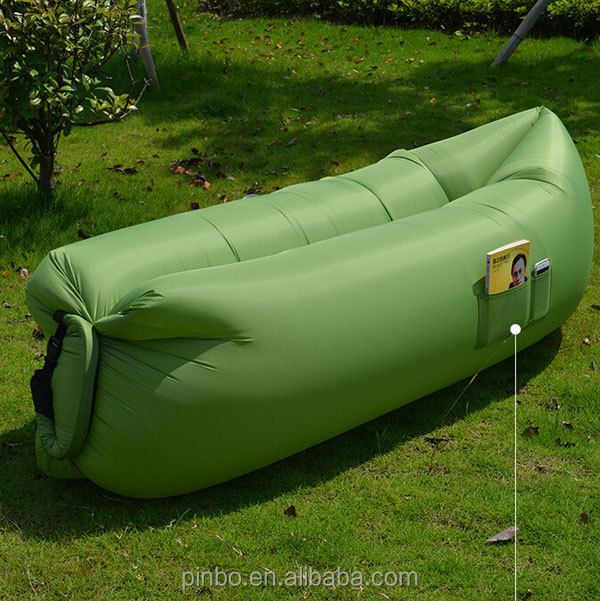 Air Sleeping Lazy Bag Sofa