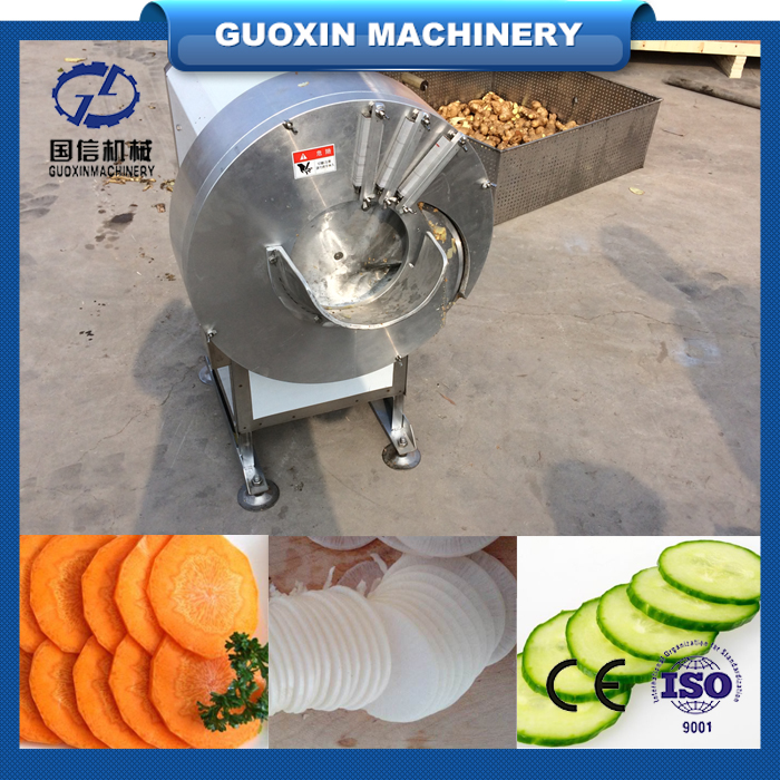 Top quality new technology automatic onion/cutting machines for sale