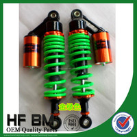 High Quality Shock Absorber Motorcycle Price