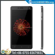 2016 best dual mode unlocked GSM 3G WCDMA G3 Android 4.4 low price and high quality mobile phones in India