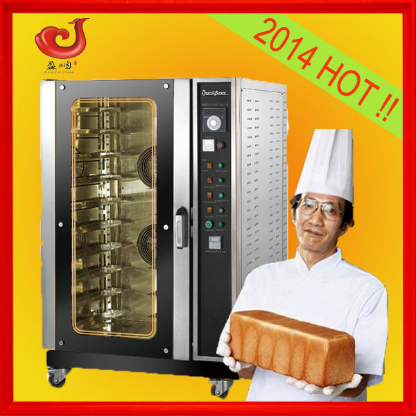 2014 new style stainless steel bakery oven/industrial bread mixer