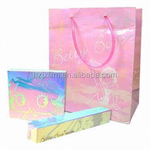 Candy Roll Wrapper plastic food packaging and Candy Roll Wrapper