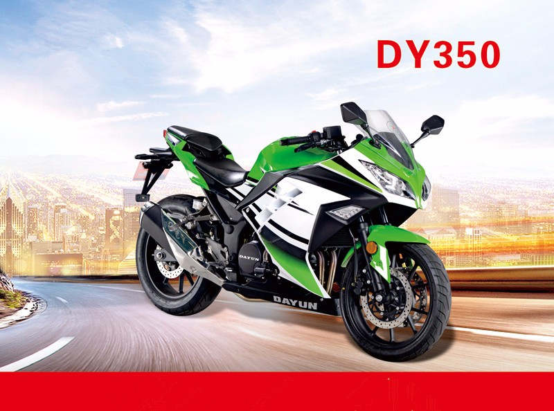 Factory Directly 250cc sport motorcycle china bike With the Best Quality