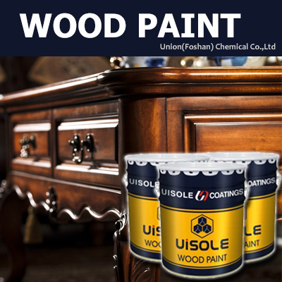 spray polyester polyurethane nitrocellulose free sample paint sealer for wood, wood base coat