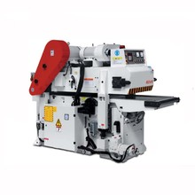 HSP MB2045B double sided wood planer machine