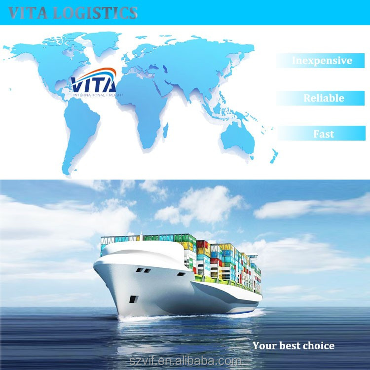 Professional shipping service and sea price from Dalian/Lianyungang/Wuhu/Nanjing/Wuhan to LAUNCESTON