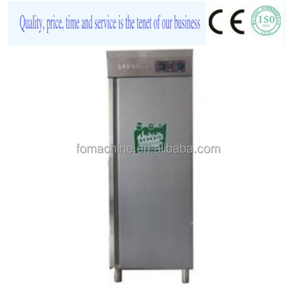 Five-star frequency bottle sterilizer and dryer