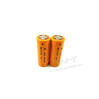 New arrival! MNKE 26650 3.7V 3500mAh 30A discharge li-ion battery for power tools
