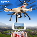2.4G Syma X8HW RC Quadcopter Kit With 2MP HD Camera