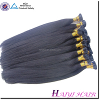 2014 Hair Factory Hot Sale Unprocessed Expressions Hair For Braiding