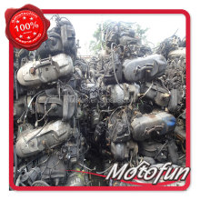 Cheap Used Motorcycle Engine for sale