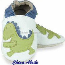 christmas gift Crib shoes for boys matching headband infant moccasins walking shoes 2014 baby first shoes