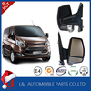 MINIBUS WING FRONT DOOR MIRROR FOR FORD TRANSIT TOURNEO CUSTOM
