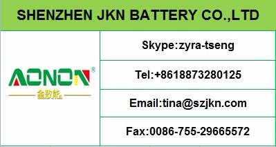 2016 Factory Wholesale High Quality 1810mAh Battery For iPhone 5/5C/5S/6/6P with tools kit 8 pcs