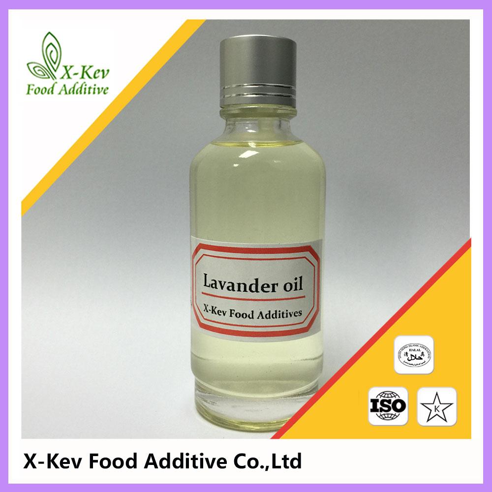 Where To Buy Food Grade Lemongrass Oil In The Uk