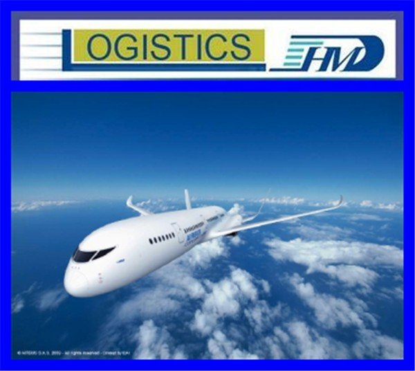 Air shipping agent from china to Brunei