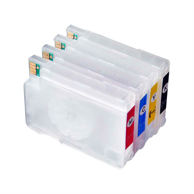 932 933 refillable cartridge for hp HP7110 HP6600 HP6100 6700