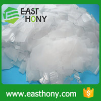 High quality price for industrial sodium hydroxide