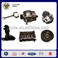 new car parts brand new car engines with good quality for suzuki and chana