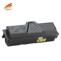 TK-170 tk171 TK172 TK173 TK183 TK174 Toner Cartridge for kyocera P2135dn FS-1320D 1370DN