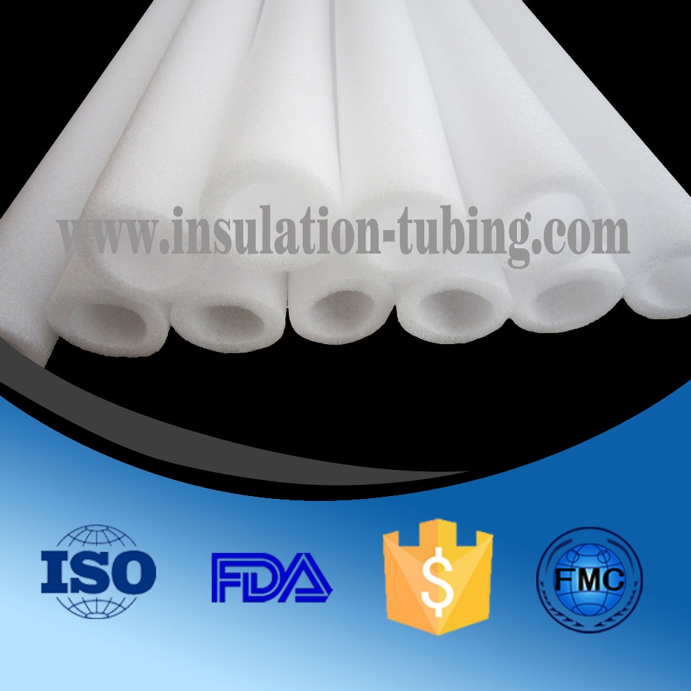 High Quality Epe Foam Tubes Swimming Wholesale