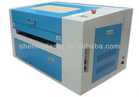 350D 50W shenhui Laser cut Engrave Wood Crafts, Laser Engrave Wood Crafts 10 years exporter
