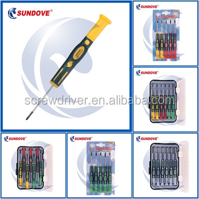 Eyeglasses Repair Kit Tool Kit, Tool For Laptop Repair, Toy Screwdriver Set