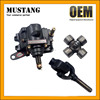 2016 New type China Reverse Gear Box 150cc 200cc for Honda Motorcycle