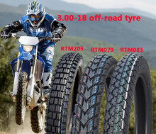 popular 300-18 motorcycle tyre off road