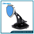 Suction Cup Mobile Smartphone Mount Car Holder,Cell Phone Holder,cellphone stand
