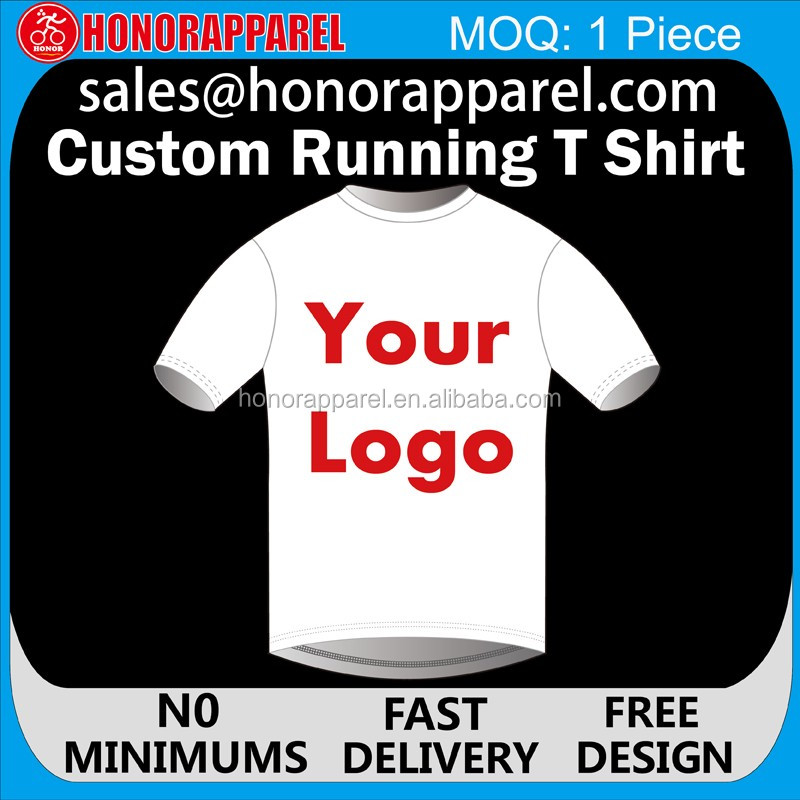 OEM wholesale OEM service t shirt custom high quality bulk blank men's t shirt for printing logo hot sale t shirt