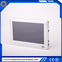 Hiway china supplier car pmp mp5 player