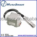 IP68 Oil MPM426W Exia explosion-proof level transmitter