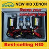 Print logo hid replacement bulbs hid lighting h11 hid