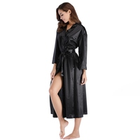 Cheap Pajamas And Gowns 12b2fae8d