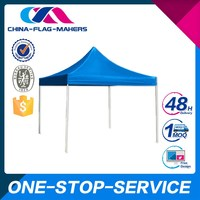 Cheap Prices Sales Quick Delivery Sublimation Printing Customized Trade Show Pop Up Tent